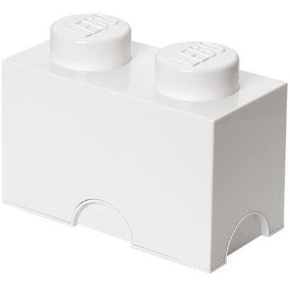 room-copenhagen-lego-caja-de-almacenamiento