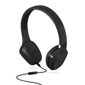 energy-auricular-hearphones-1-black-control-talk-microfono-428144