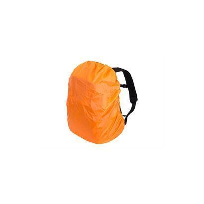 sport-computer-156-backpack