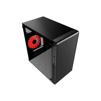 caja-pc-gembird-ccc-fornax-955r-gaming-design-1-x-12-cm-ventilador-rojo