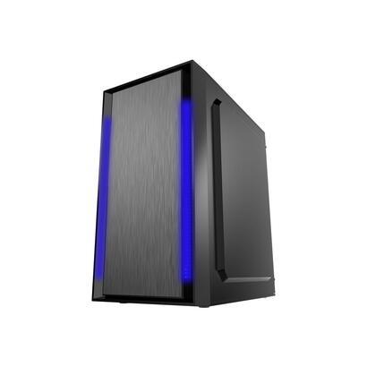 caja-pc-gembird-ccc-fornax-960b-gaming-design-3-x-12-cm-ventiladores-azul
