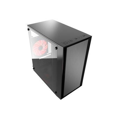 caja-pc-gembird-ccc-fornax-960r-gaming-design-pc-case-3-x-12-cm-ventiladores-rojos