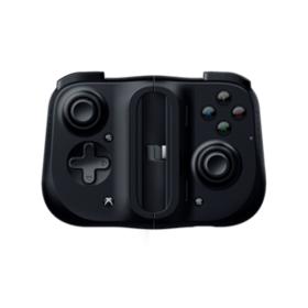 kishi-for-android-xbox-gamepad