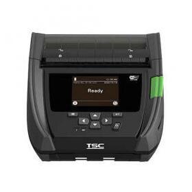 tsc-alpha-40l-usb-c-bt-wi-fi-nfc-8-dotsmm-203-dpi-rtc-display
