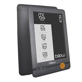 billow-libro-de-tinta-electronica-pantalla-de-6-panel-e-ink-pvi-800x600-4gb-lector-micro-sd