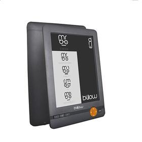 billow-libro-electronico-ebook-e03fl-611524cm-pantalla-con-iluminaciontinta-electronicares-800