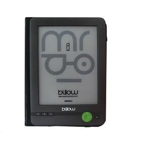 billow-libro-de-tinta-electronica-funda-pantalla-de-6-panel-e-ink-pvi-800x600-4gb-lector-micro-sd