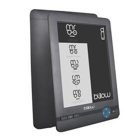 billow-libro-de-tinta-electronica-pantalla-de-6-tactil-con-panel-e-ink-pvi-800x600-4gb-lector-mic