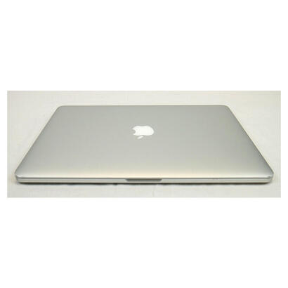 apple-reacondicionado-macbook-pro-101-retina-i7-3615qm-23-ghz-8-gb-ddr3-ram-256-gb-ssd-macos-catalina-led-154-2k