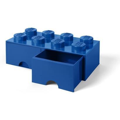 room-copenhagen-40061731-caja-de-almacenaje-apilable-ladrillo-8-pomos-2-cajones-94-l