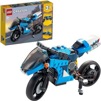 lego-creator-supermoto-31114
