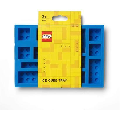 lego-cubitera-de-hielo-azul-brillante-silicone-one-size