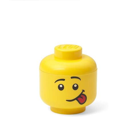 lego-storage-head-40331726-cabeza-mini-loco