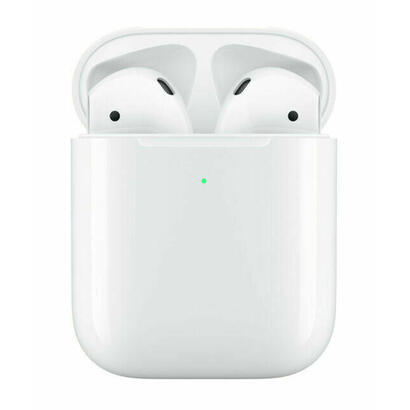 apple-airpods-mrxj2cha-2nd-generacion-con-estuche-de-carga-inalambrica