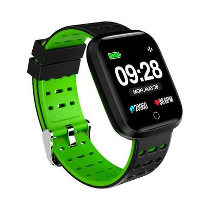 innjoo-sportwatch-verde-pantalla-33cm-cuantificador-salud-notificaciones-bat-180mah-compatible-androidios