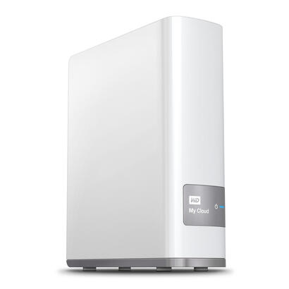 nas-western-digital-8tb-my-cloud-home-wdbvxc0080hwt-eesn