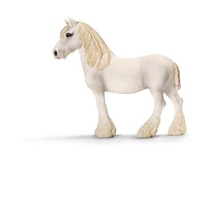 figurine-schleich-slh13735