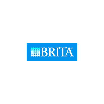 brita-120230413-brita-on-tap-sistema-de-filtracion-para-grifo-1-filtro