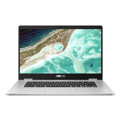 asus-chromebook-z1500cn-ej0165-intel-pentium-n42008gb64gb-emmc156chrome-os