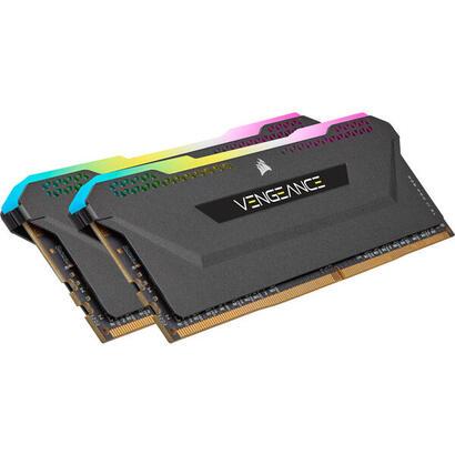 memoria-kit-ddr4-32gb2x16gb-pc4-25600-3200mhz-corsair-vengeance-rgb-pro-sl