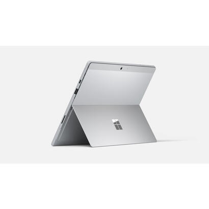 microsoft-surface-pro-7-i7-16gb-512gb-w10p-plata