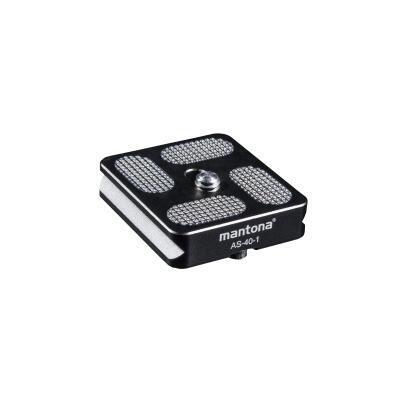 mantona-as-40-1-accesorio-para-montaje-de-tripode