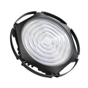 campana-led-lumileds-meanwell-elg-100w-15000lm-50000h