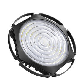 campana-led-lumileds-meanwell-elg-185w-27750lm-50000h