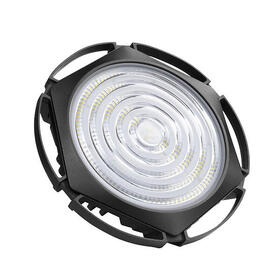 campana-led-lumileds-meanwell-elg-60w-9000lm-50000h