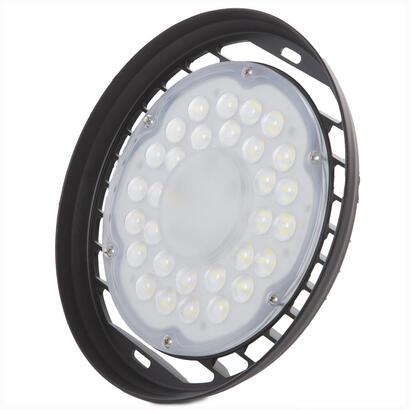 campana-led-ufo-dob-100w-100lmw-ip65-30000h-regulable