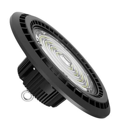 campana-led-ufo-100w-cree-160lmw-ip65-lifud-1-10v-50000h