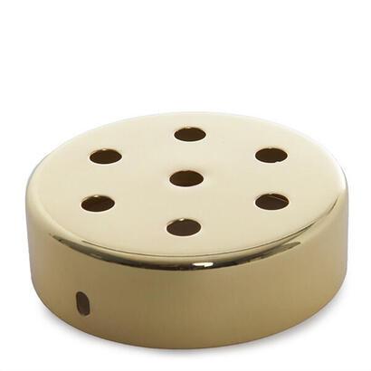 roseton-metalico-dorado-o-100mm-7-agujeros-am-ar096-