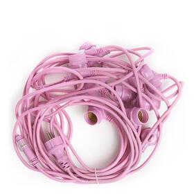 cadena-luminosa-rosa-11-x-e27-ip44-125m-am-bt503-
