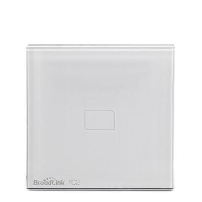 interruptor-tactil-pared-inteligente-broadlink-basic-simple