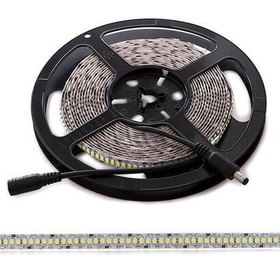 tira-led-12vdc-smd3528-240xm-14wm-ip25-5m