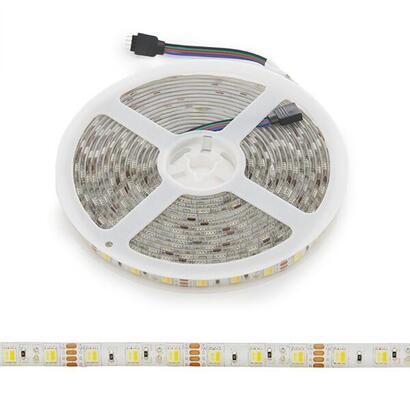 tira-led-12vdc-smd5050-60leds-72w-calidofrio-ip65-x-5m