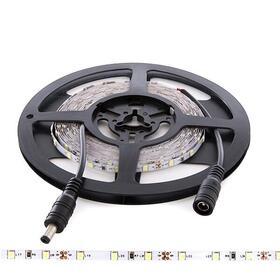 tira-led-12vdc-smd3528-60xm-5mm-ancho-ip25-5m