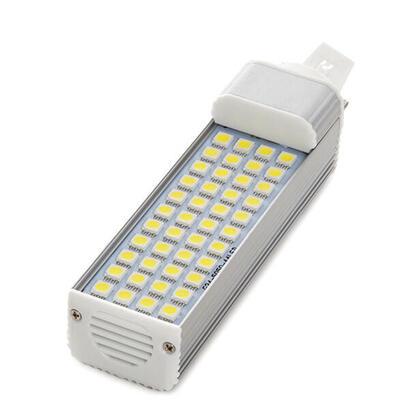 bombilla-de-leds-g24-4-pins-de-40-x-smd5050-8w-680lm-30000h