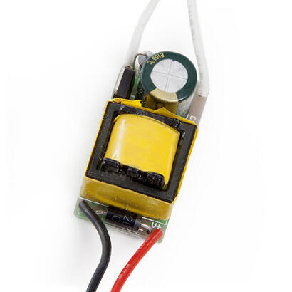 driver-led-integrar-6-10w-18-32v-280-300ma