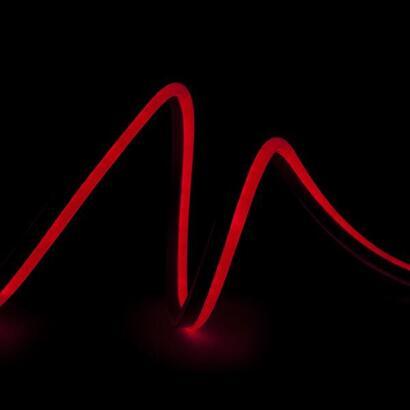 manguera-led-neon-flex-80-ledsm-8wm-24vdc-ip66-cr-neon80-24-r-x-1m
