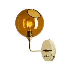 aplique-de-pared-ballroom-amber-o370mm-e27-sin-bombilla