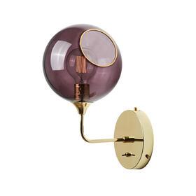 aplique-de-pared-ballroom-purple-rain-o370mm-e27-sin-bombilla