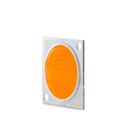 modulo-led-cob-citizen-43w-1400ma-5320lm-blanco-calido
