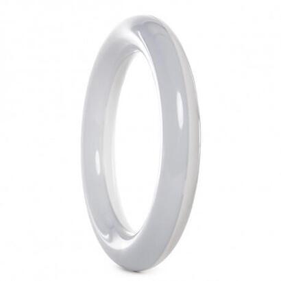 tubo-led-circular-o30cm-t8-18w-1500lm-30000h