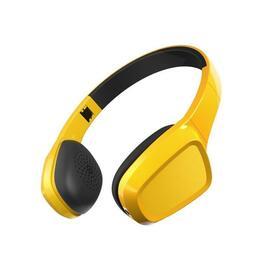 energy-auricular-hearphones-1-yellow-control-talk-microfono-428397