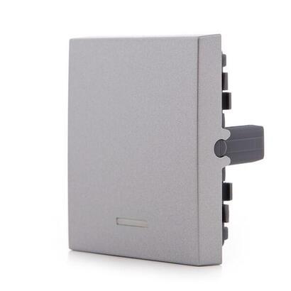 tecla-con-visor-panasonic-novella-interruptor-conmutador-interruptor-luminosos-color-plata-compatible-mecanismo-karre