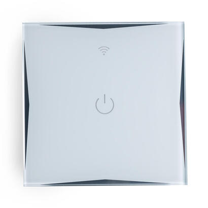 interruptor-inteligente-tactil-cristal-1-via-600w-compatible-google-homealexa-hit-ks-601-1-