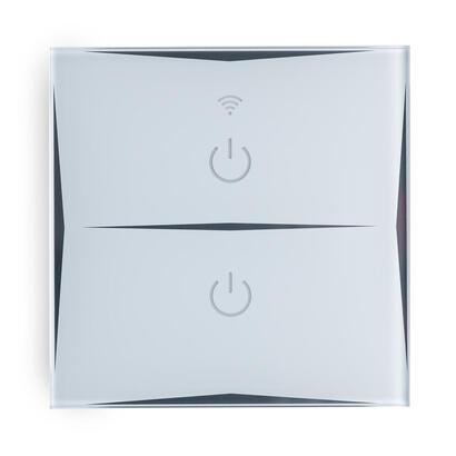 interruptor-inteligente-tactil-cristal-2-via-1200w-compatible-google-homealexa-hit-ks-601-2-