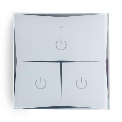 interruptor-inteligente-tactil-cristal-3-via-1800w-compatible-google-homealexa-hit-ks-601-3-