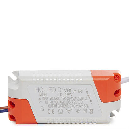 driver-no-dimable-095-fp-50000h-downlights-led-12w